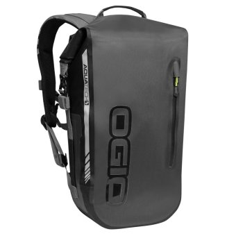 OGIO All Elements Backpack (Stealth) Price Philippines