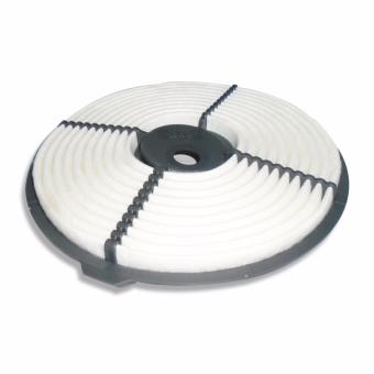 Fleetmax Air Filter for Toyota Corolla 1.6 1989-1992 Price Philippines