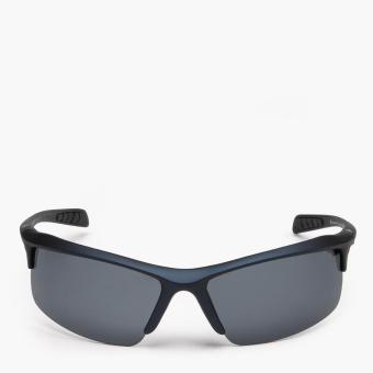 AXN Half-frame Sports Sunglasses (Black) Price Philippines