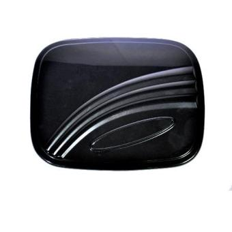 Door Tank Cover For Toyota Hilux Revo 2016 Price Philippines
