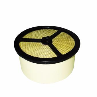 Fleetmax Air Filter for Toyota Lite Ace 1989-1995 Price Philippines