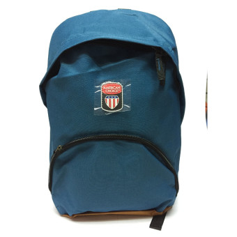 "American Choice 17"" Back Pack -MK-14006-6 Price Philippines"