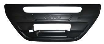 Rear back door handle bowl for Hilux Revo 2015 Price Philippines