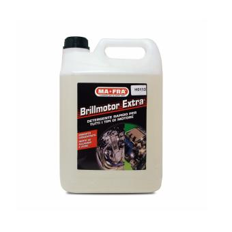 Ma-Fra Brillmotor Engine Cleaner 5kg HO113 Price Philippines
