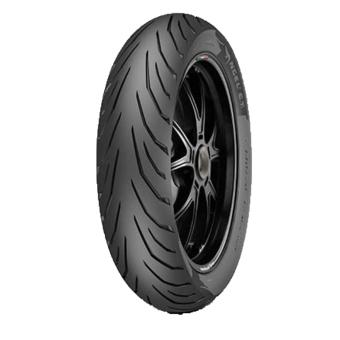 Pirelli 130/70-17 Angel City 62S Tubeless Rear Tire Price Philippines