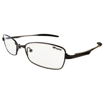 Inamorato Executive Gun Metal Prescription Frame Price Philippines