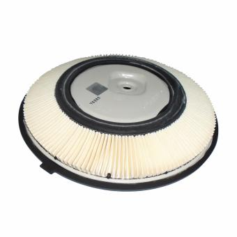 Fleetmax Air Filter for Nissan Ad-Resort 1995-1999 Price Philippines