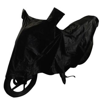 Harga High Quality Waterproof Motorcycle Cover