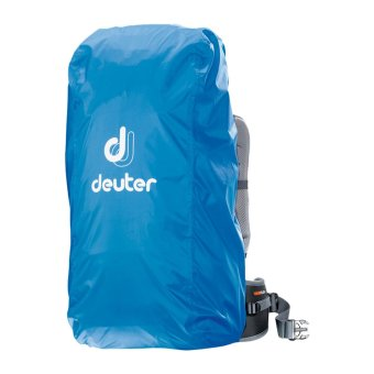 Deuter Rain Cover III (Cool Blue) Price Philippines