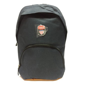 "American Choice 17"" Back Pack -MK-14006-3 Price Philippines"