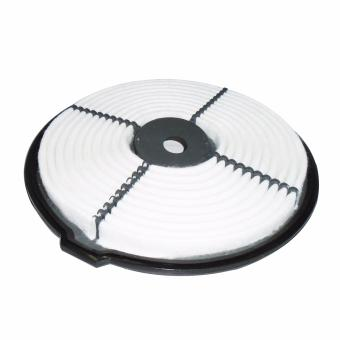 Fleetmax Air Filter for Daihatsu Feroza 1990-1997 Price Philippines