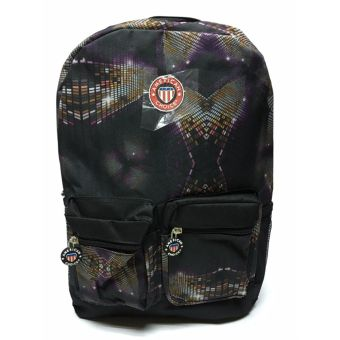 "American Choice 17"" Backpack -MK-15004-6 Price Philippines"