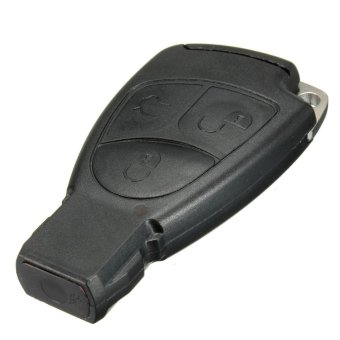 Autoleader 3 BUTTON KEY FOB CASE SHELL REMOTE For MERCEDES BENZ R C E S ML CL CLK CLS SLK Price Philippines