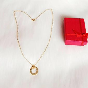 Valentino Collection cartier necklace Price Philippines
