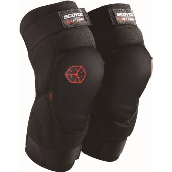 Scoyco Premium Gears K-Series K16 Motorcycle Knee Pads & Protector Guards Protector Price Philippines