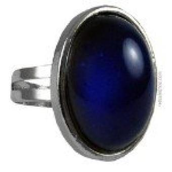 Authentic adjustable Oval Mood Ring Price Philippines