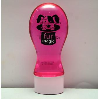 FUR MAGIC SHAMPOO (PINK) 300ml Price Philippines