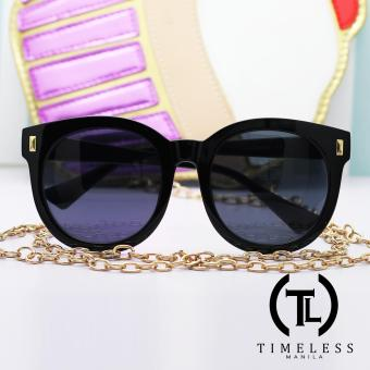 Timeless Manila Toni 2011 Persol Sunglasses Shades (Pure Black) Price Philippines
