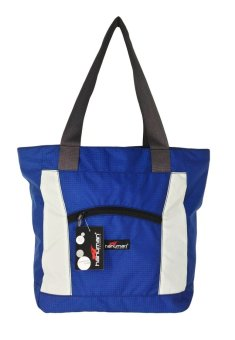 Harga Hanuman Ladies Bag (Royal Blue)