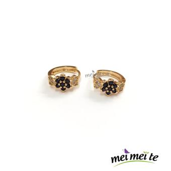 Harga 066 Bangkok 14k MEI-MEI Earrings