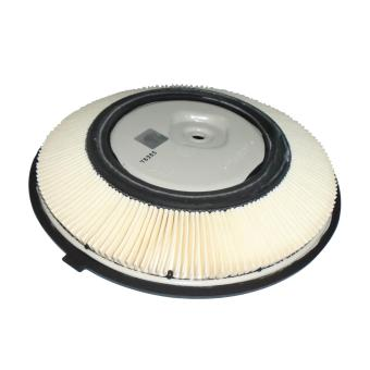 Fleetmax Air Filter for Nissan Sentra 1.3 1989-1997 Price Philippines