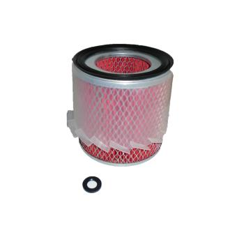 Fleetmax Air Filter for Mitsubishi L200 Diesel 1990-1996 Price Philippines