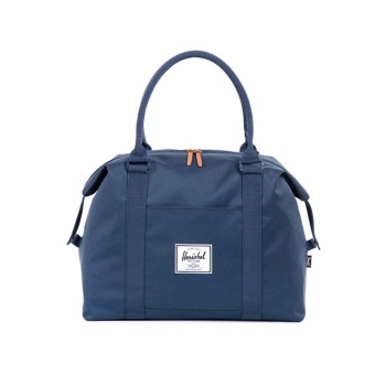 Herschel supply Strand Duffle Bag Travel shoulder Handbags - intl Price Philippines