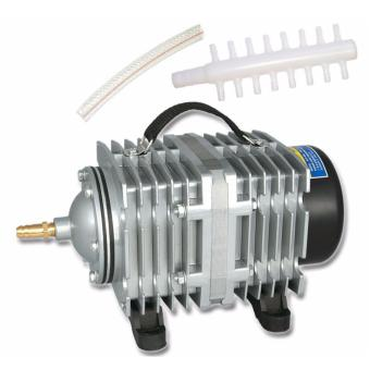Resun ACO-012 Electro Magnetic Air Pump Compressor for Aquarium Price Philippines