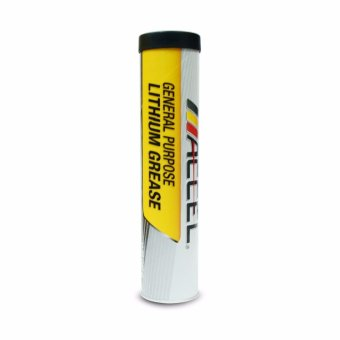 Harga Accel General Purpose Lithium Grease 14oz (397g) PN#63428