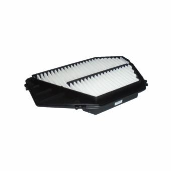 Fleetmax Air Filter for Honda Accord 1994-1997 Price Philippines