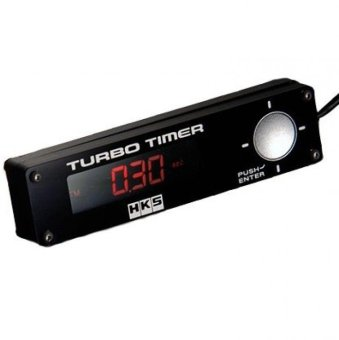 HKS Universal Turbo Timer System Price Philippines