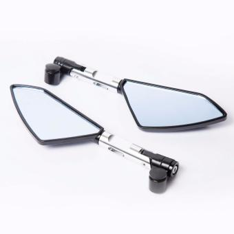 CNC REAR MIRROR 3014 Price Philippines