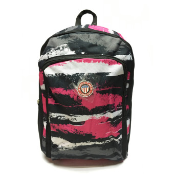 "American Choice 16"" Back Pack -MK-C5141-8 Price Philippines"