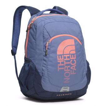 Harga The North Face Haystack Laptop Backpack