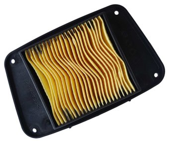 GRS Honda XRM Air Filter Element Price Philippines