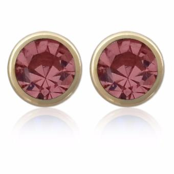 Persian Princess Louise Stone Earrings Pair Price Philippines