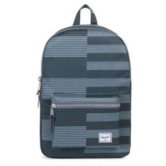 Herschel Supply Co. Settlement Mid-Volume Laptop Backpack (Routes) Price Philippines