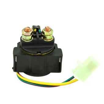 Starter Relay Solenoid for YAMAHA GRIZZLY 600 YFM600 1998 1999 2000 2001 ATV NE Price Philippines