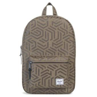 Herschel Supply Co. Settlement Mid-Volume Laptop Backpack (Metric) Price Philippines