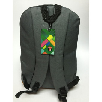 "American Choice 17"" Back Pack -MK-13006-5 Price Philippines"