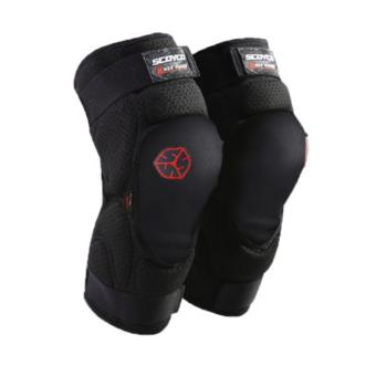 SEC 00828 Scoyco Knee Guard Protector Price Philippines