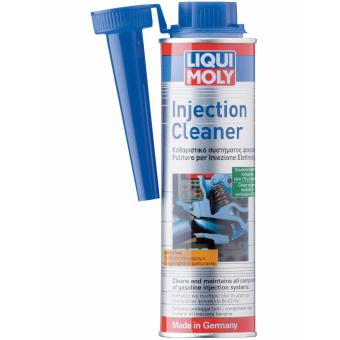 Liqui Moly Injector Cleaner / Injection Cleaner Price Philippines