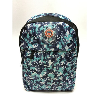 "American Choice 16"" Back Pack -MK-C5155-2 Price Philippines"