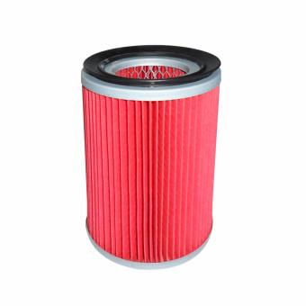 Fleetmax Air Filter for Nissan Terrano Diesel 1993-1995 Price Philippines