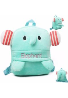 Little Elephant Kids Fur Bag Price Philippines