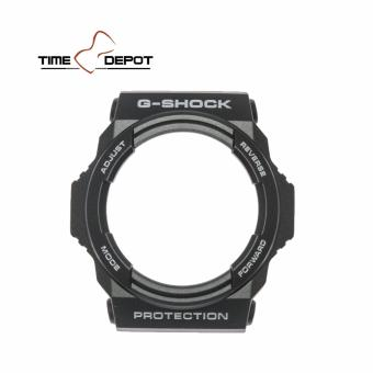 Genuine Factory Replacement Bezel (1041-0484) for Casio G-Shock Watch Model GA-300-1A, GA-150-1A Price Philippines