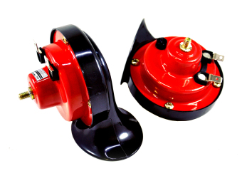 Car Horn Type R Price Philippines