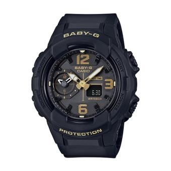 Casio Baby G Unisex Design BGA230 Series Price Philippines