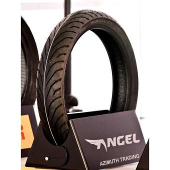 Pirelli 90/80-17 Angel CiTy Front Tire 46S Tubeless Front Tire Price Philippines