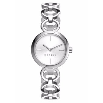 Harga Esprit Classic Esprit Watch For Ladies Ees108212001